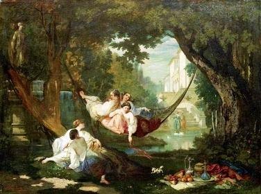 Auguste-Barthélemy Glaize wwwappllachaisenetapplIMGjpgpicturerjpg