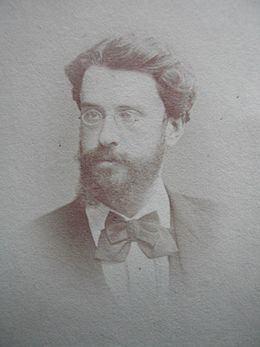 Auguste Bouché-Leclercq httpsuploadwikimediaorgwikipediacommonsthu