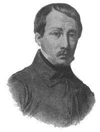 Auguste Brizeux httpsuploadwikimediaorgwikipediacommonscc