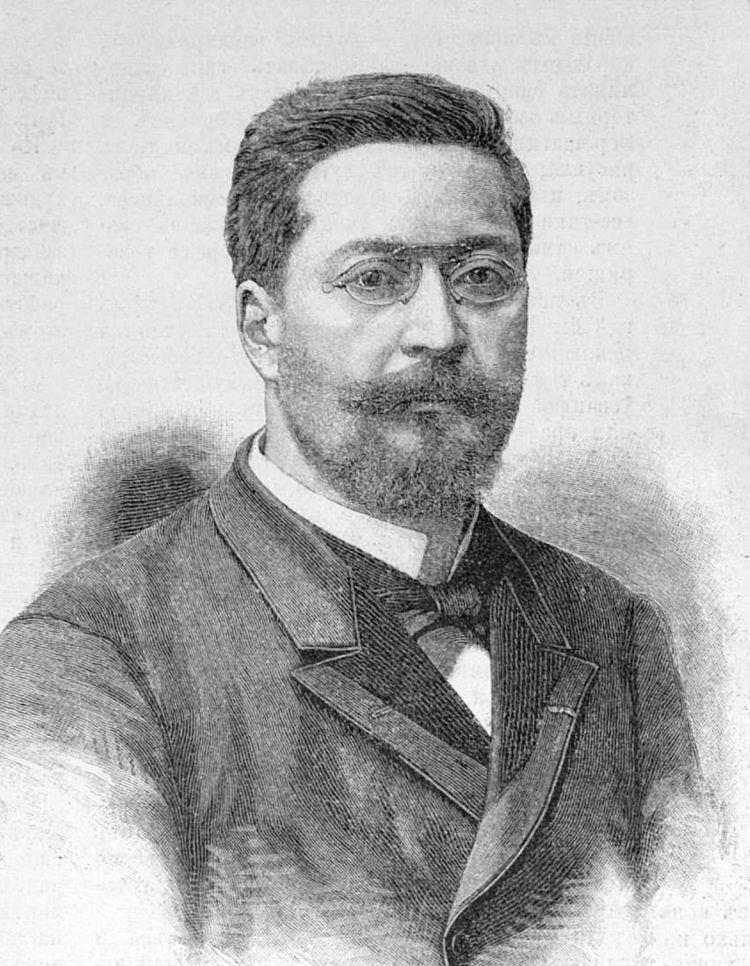 Auguste Burdeau httpsuploadwikimediaorgwikipediacommonsthu