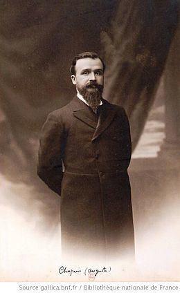 Auguste Chapuis httpsuploadwikimediaorgwikipediacommonsthu