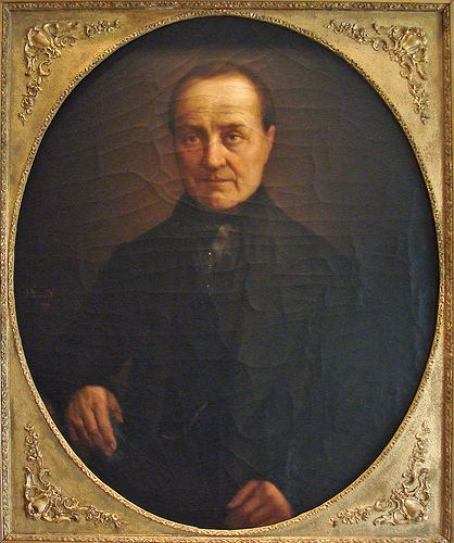 Auguste Comte Philosophy Weekend The Disappeared Auguste Comte Literary Kicks
