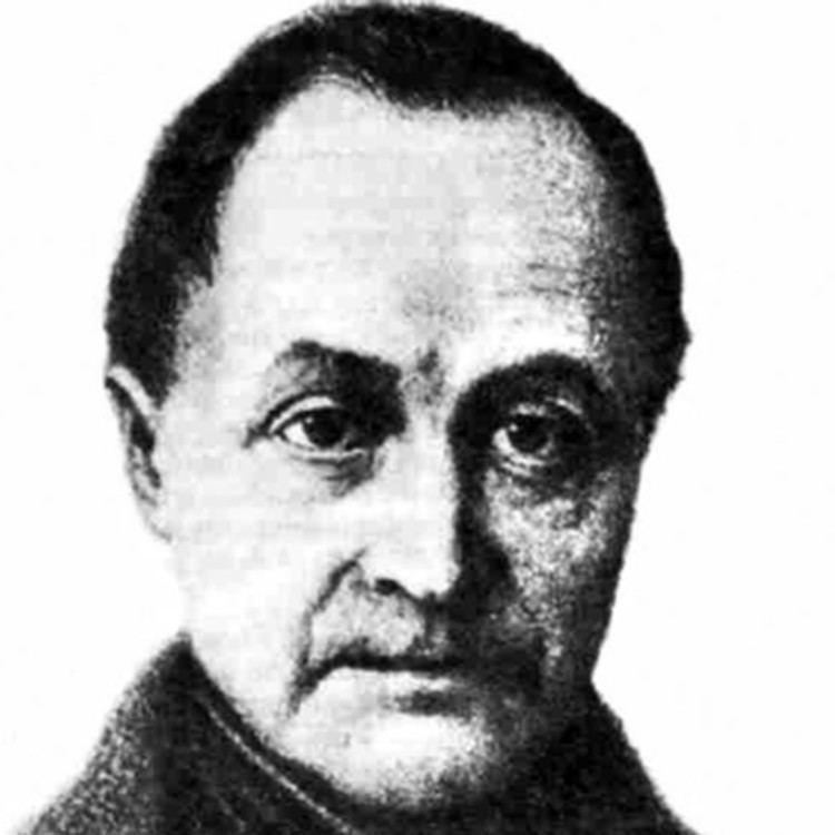 Auguste Comte httpswwwbiographycomimagetshareMTE1ODA0O