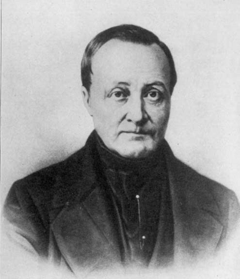 Auguste Comte Science and Learning in France 1917 ReligionZology