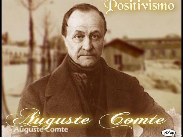 Auguste Comte pizapcom13158698510781jpg