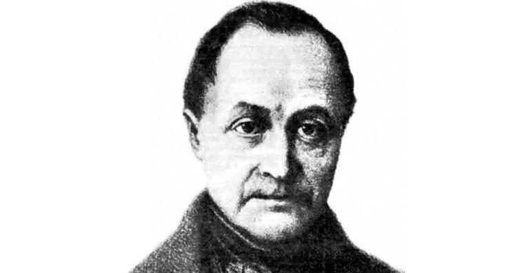 Auguste Comte Positive Philosophy of August Comte