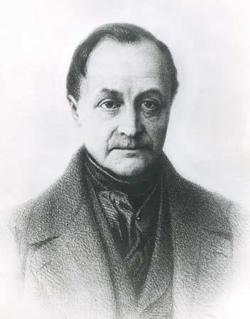 Auguste Comte Auguste Comte French philosopher Britannicacom