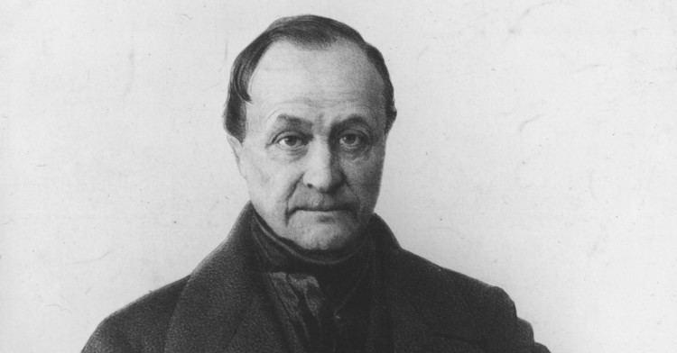 Auguste Comte Comtean Positivism Positivism