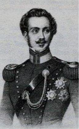 Auguste de Beauharnais uploadwikimediaorgwikipediacommonscc7August