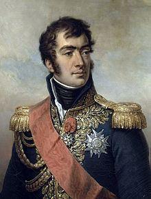 Auguste de Marmont httpsuploadwikimediaorgwikipediacommonsthu