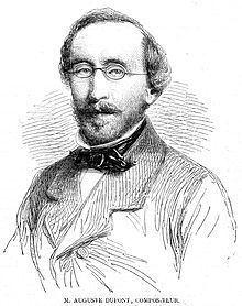 Auguste Dupont httpsuploadwikimediaorgwikipediacommonsthu
