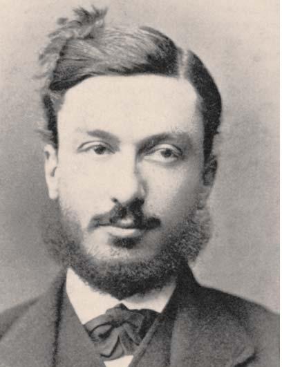 Auguste Forel uploadwikimediaorgwikipediacommonsdd0August