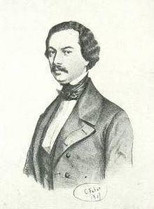 Auguste Maquet httpsuploadwikimediaorgwikipediacommonsthu