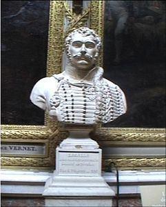 Auguste Marie Taunay Auguste Marie Taunay Wikipedia