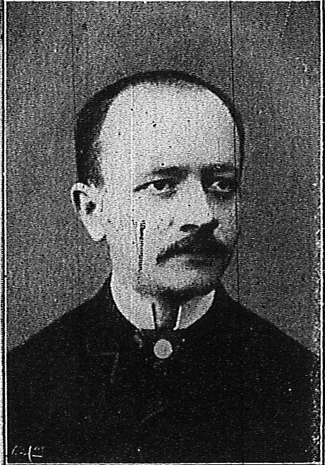Auguste Molinier FileAuguste Molinier bmr 41 394jpg Wikimedia Commons