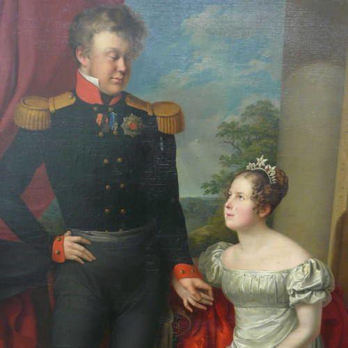 Auguste of Anhalt-Dessau httpsuploadwikimediaorgwikipediacommons44
