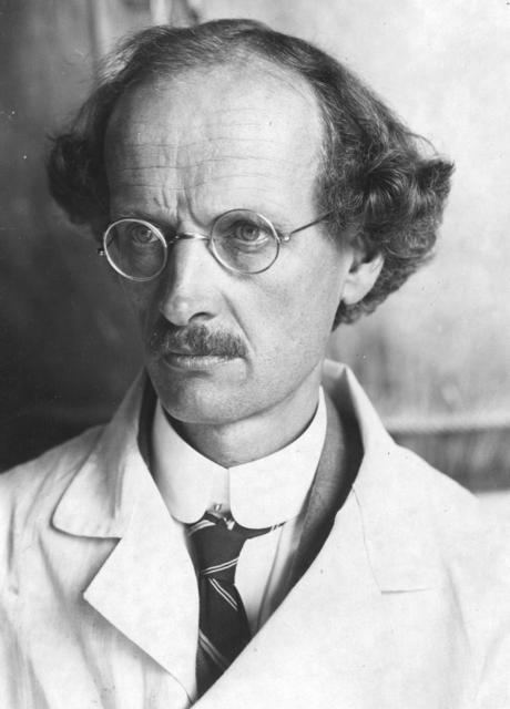 Auguste Piccard Quotes by Auguste Piccard Like Success