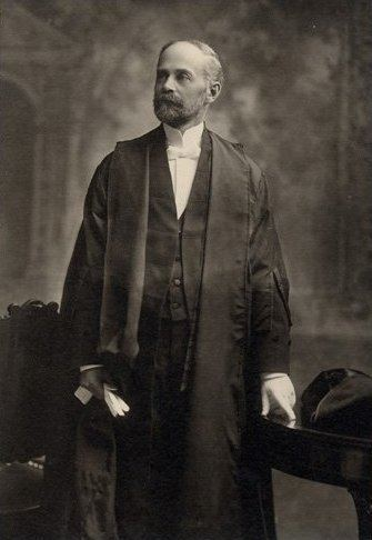 Auguste Tessier