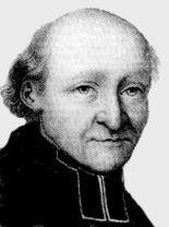 Augustin Barruel httpsuploadwikimediaorgwikipediacommonsthu