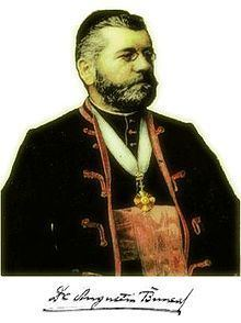 Augustin Bunea httpsuploadwikimediaorgwikipediacommonsthu