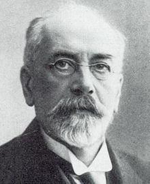 Augustin Charpentier httpsuploadwikimediaorgwikipediacommonsthu