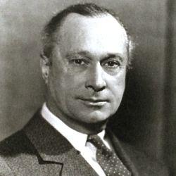Augustin Duncan Augustin Duncan 1873 1954 Genealogy