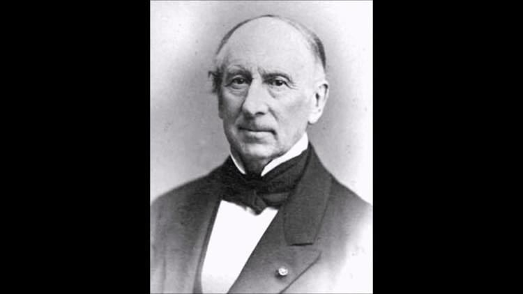 Augustin-Louis Cauchy Biografii ale marilor savanti Augustin Louis Cauchy YouTube