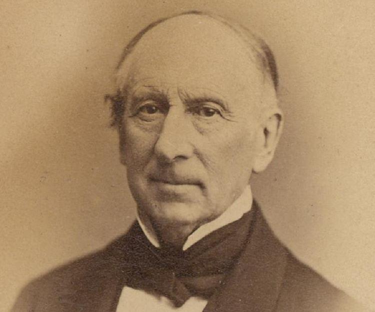 Augustin-Louis Cauchy AugustinLouis Cauchy Biography Childhood Life Achievements