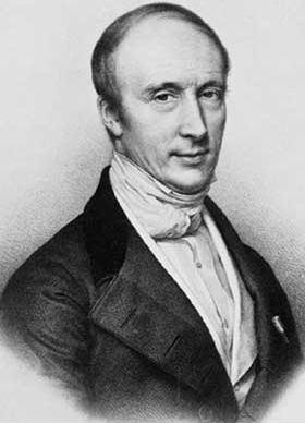 Augustin-Louis Cauchy httpsuploadwikimediaorgwikipediacommonsdd