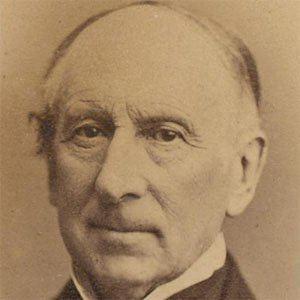 Augustin-Louis Cauchy Augustinlouis Cauchy Bio Facts Family Famous Birthdays