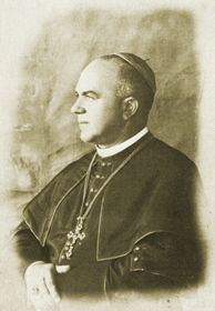 Augustin Pacha httpsuploadwikimediaorgwikipediaro55cPac