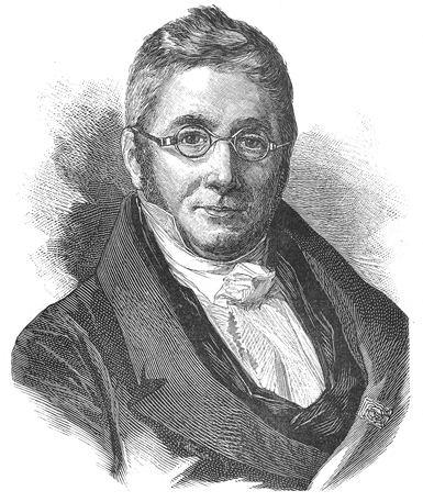 Augustin Pyramus de Candolle httpsuploadwikimediaorgwikipediacommons77