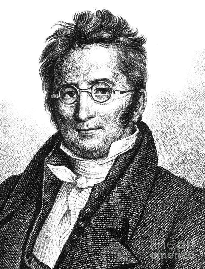 Augustin Pyramus de Candolle Augustin Pyramus de Candolle 1778 1841 Genealogy