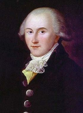 Augustin Robespierre httpsuploadwikimediaorgwikipediacommonsthu