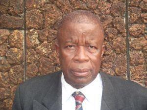 Augustine Bockarie Obituary Hon Augustine Bockarie Torto Critique Echo Newspaper