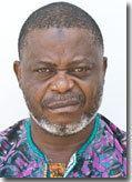 Augustine Gbao wwwrscslorgImagesPeopleAugustineGbao1jpg