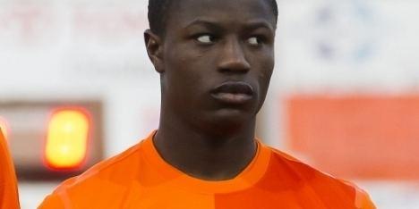 Augustine Loof Jeugdspeler Loof 17 tekent contract bij PSV FCUpdatenl