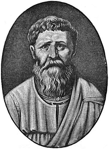 Augustine of Hippo Augustine of Hippo Wikipedia the free encyclopedia