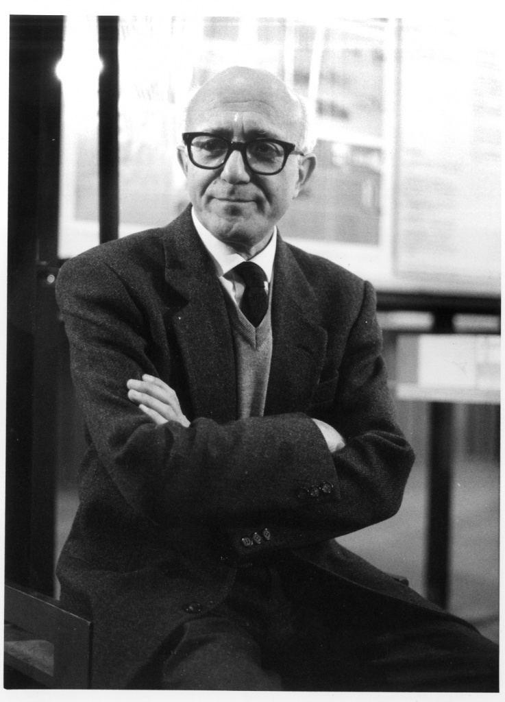 Augusto Graziani A tribute to Augusto Graziani MARXIANOMICS