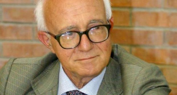 Augusto Graziani Augusto Graziani luomo che ha davvero capito la moneta Keynes blog