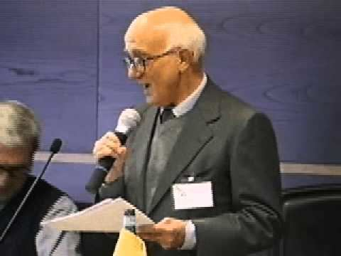 Augusto Graziani Augusto Graziani Conference The Monetary Theory of Production