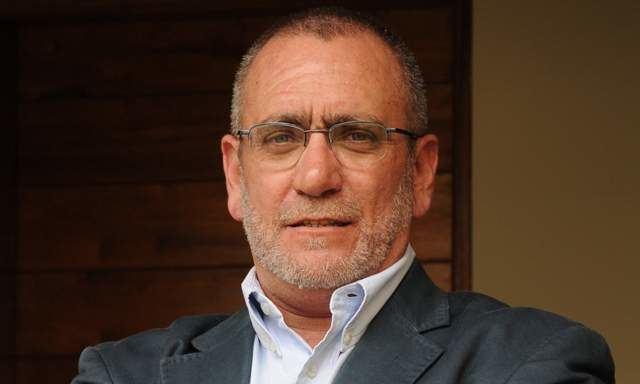 Augusto Álvarez Rodrich