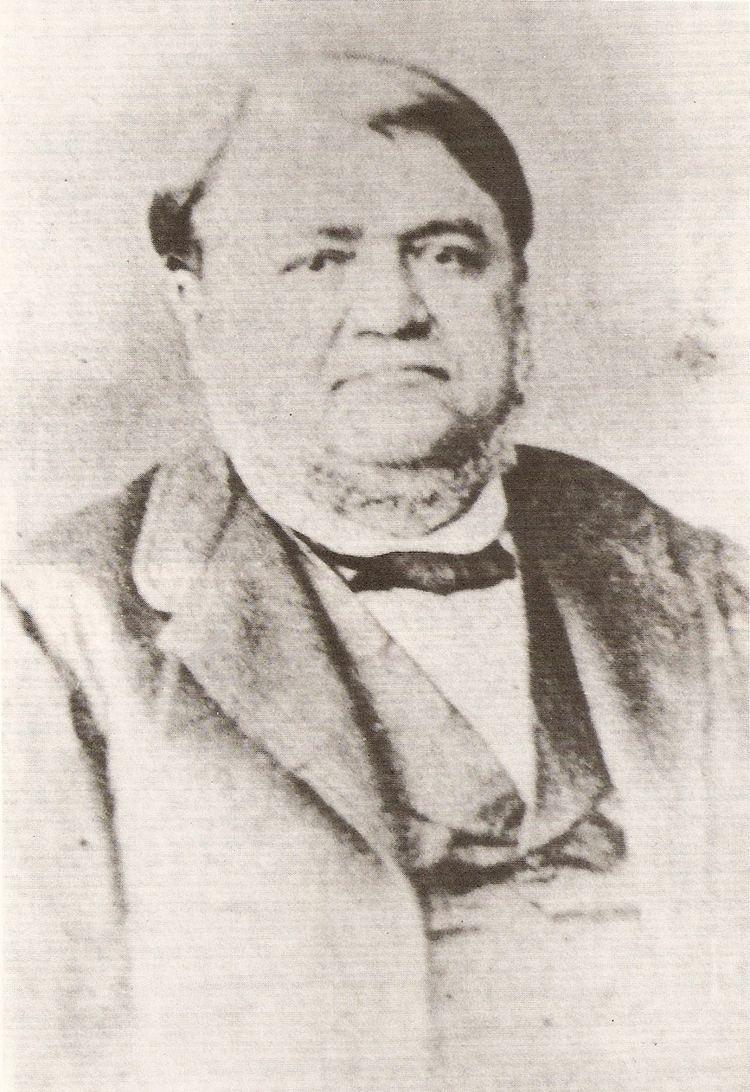 Augusto Teixeira de Freitas Augusto Teixeira de Freitas Wikipedia