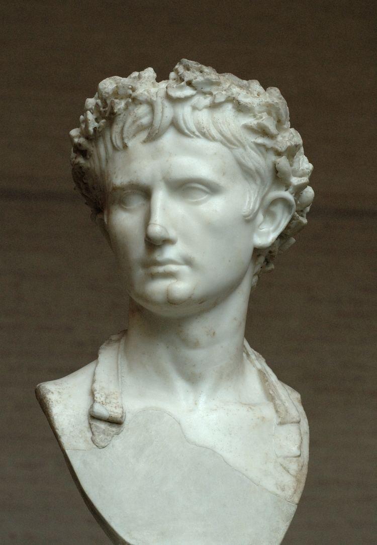 Augustus httpsuploadwikimediaorgwikipediacommons00