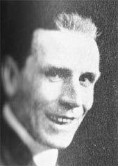 Augustus Carney httpsuploadwikimediaorgwikipediacommonsdd