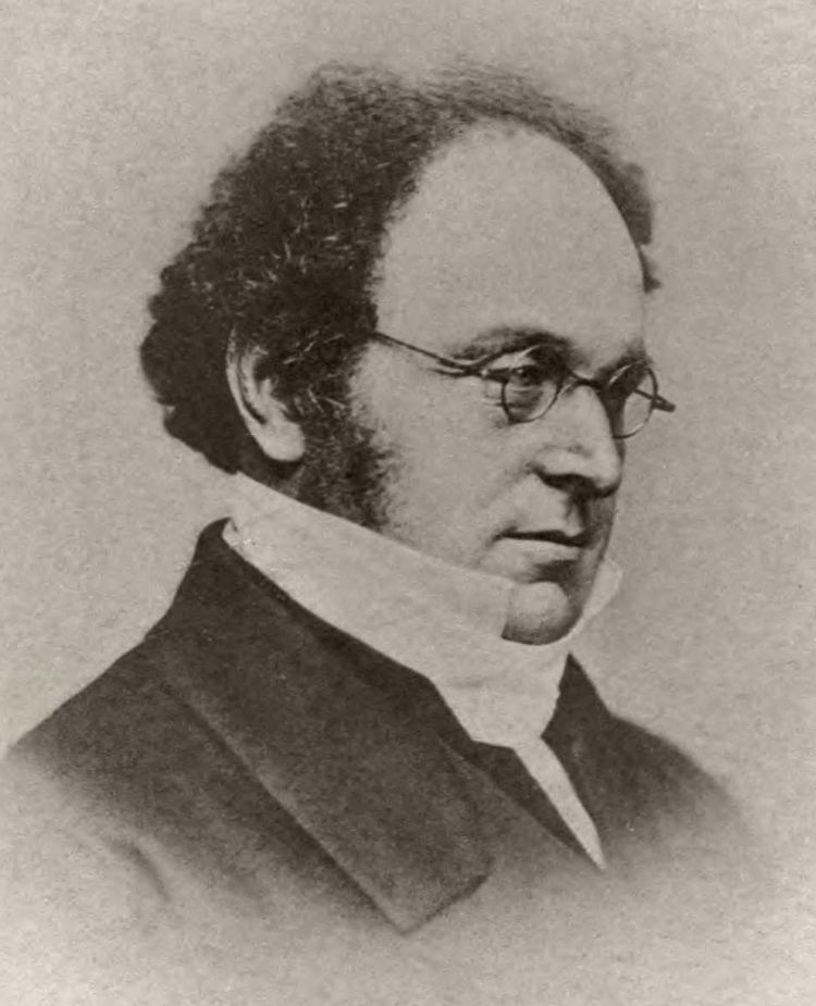 Augustus De Morgan httpsuploadwikimediaorgwikipediacommons22