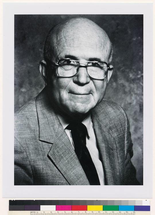 Augustus F. Hawkins Black Leadership in Los Angeles Augustus F Hawkins