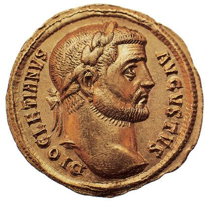 Augustus (honorific)