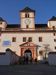 Augustusburg httpsuploadwikimediaorgwikipediacommonsthu
