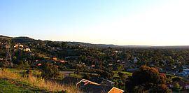 Auldana, South Australia httpsuploadwikimediaorgwikipediacommonsthu